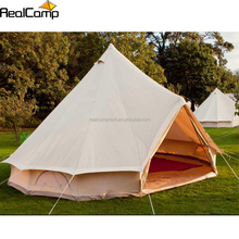 Gl&ing Tent For Sale Gl&ing Tent For Sale Suppliers and Manufacturers at Alibaba.com  sc 1 st  Alibaba & Glamping Tent For Sale Glamping Tent For Sale Suppliers and ...