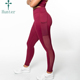 Latest Trend Private Label Gym Gear Womens Slimming Ladies Yoga Leggings