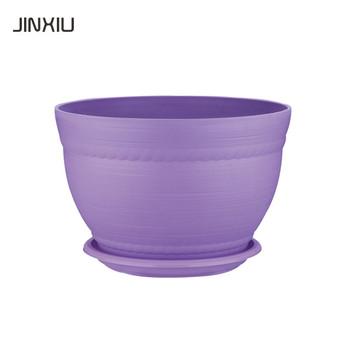 Hot selling wholesale plastic flower pot nursery garden pot buy hot selling wholesale plastic flower pot nursery garden pot workwithnaturefo