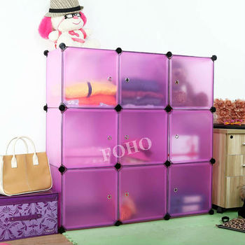 low wooden detail modern bookcases bookshelf cheap price product buy cube