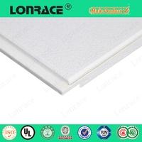 acoustic ceiling tiles 12 x 12