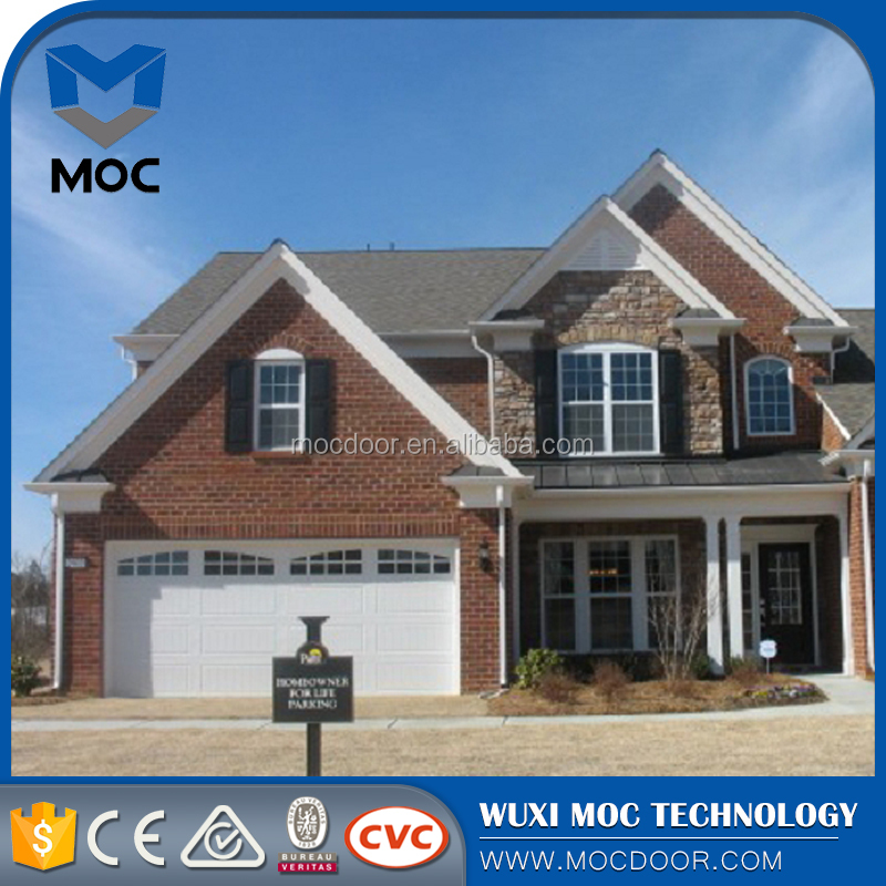 For Sale Golf Cart Garage Door Golf Cart Garage Door