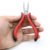 Handles Set of Jewelry Pliers Tool for Jewelry Making ZYT0001
