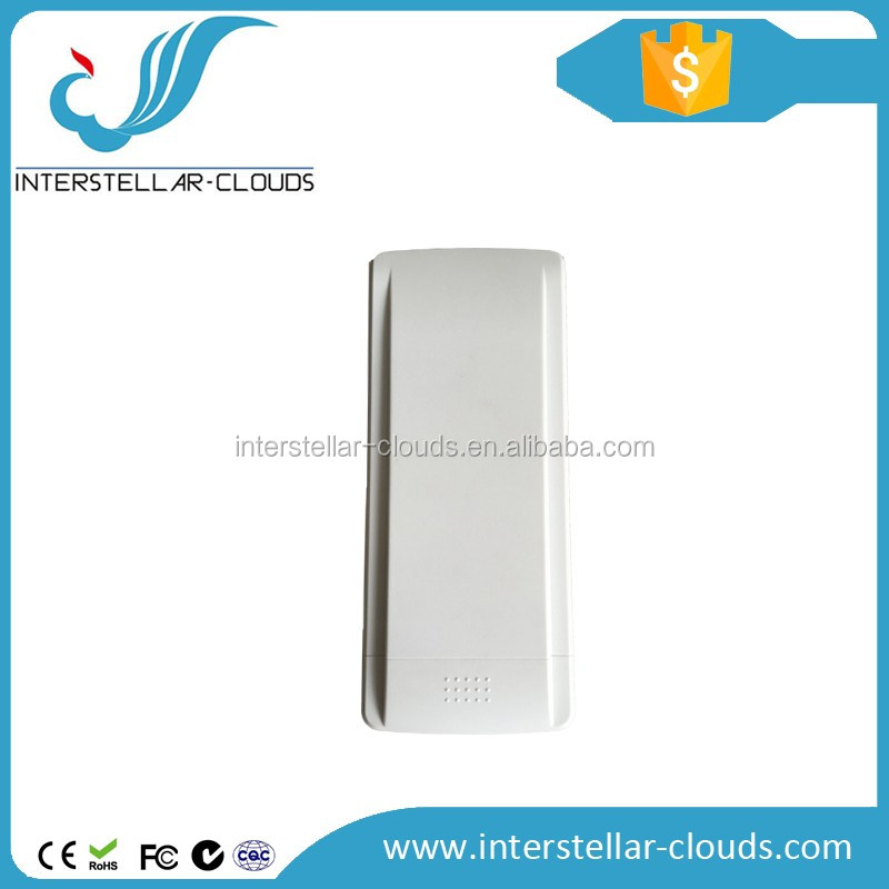 2.4g wifi 1000mw 300M Atheros AR9341 outdoor AP wieless outdoor CPE