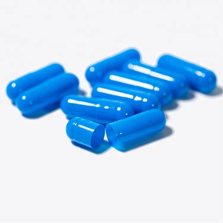 Желатиновые Капсулы Для Похудения. Как помогает желатин для похудения