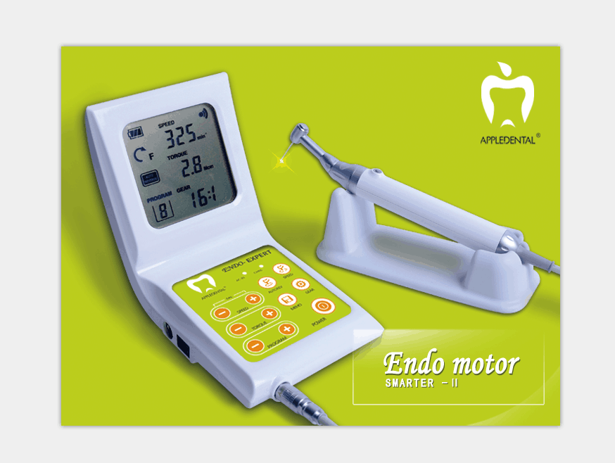 dental endo motor with apex locator buy dentsply x smart