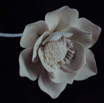 Fiori Di Ceramica.Profumato Fragranza Pietra Fiore Di Ceramica Diffusore Ts Sf012 Buy Fiori Di Ceramica Fiore Diffusore In Ceramica Fiore Di Porcellana Product On