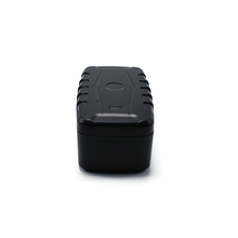 Gps Tracker Magnet Gprs Wholesale, Home Suppliers - Alibaba