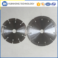 China free sample fast delivery diamond band saw