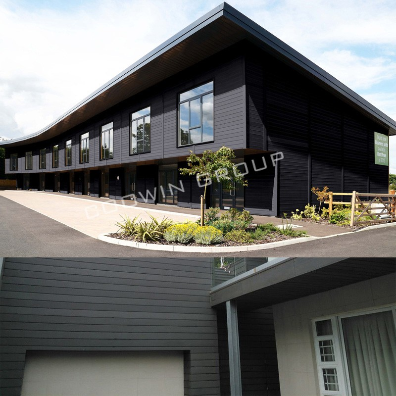 Eco Building Material Wpc Lowes Cheap Wall Paneling Buy Lowes Cheap Wall Paneling Exterior