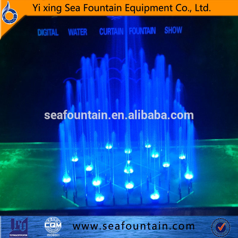 Mini Waterfall, Mini Waterfall Suppliers And Manufacturers At Alibaba.com
