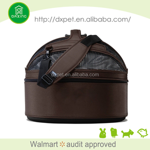 Soft Cat Carrier Walmart Soft Cat Carrier Walmart Suppliers And