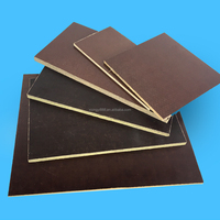 New products 3025 Phenolic cotton cloth laminated sheet bakelite sheet suppliers