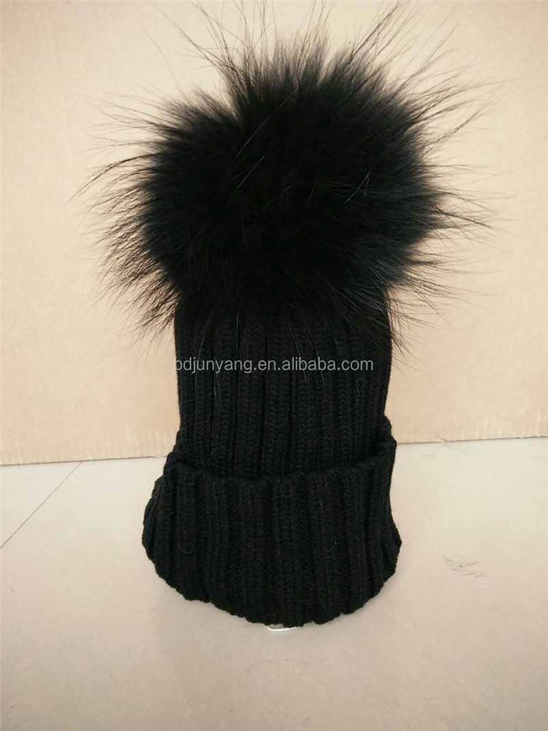 e5a9e16b50d China Knit Hat Pictures