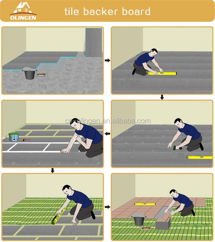 Xps insulation styrofoam blocks polystyrene sheet buy for Foam block floor