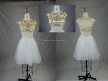 Sexy short formal dresses