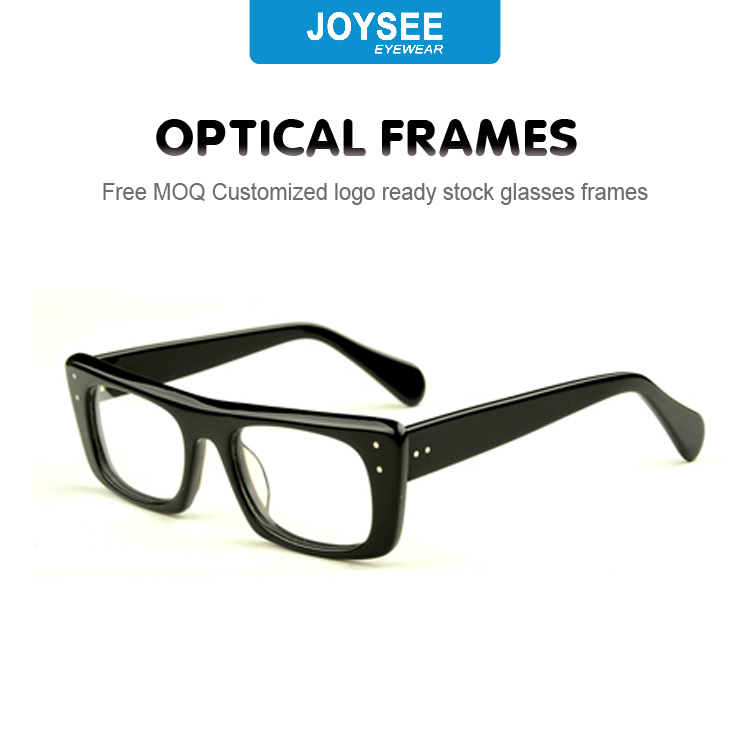 New Star Fashion Speticals Optical Frame Various Types - Buy Fashion ...