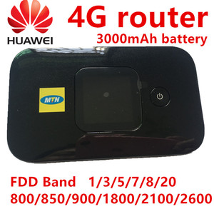 Huawei 4g-Huawei 4g Manufacturers, Suppliers and Exporters