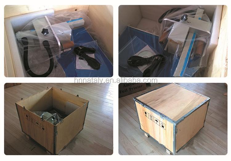 Популярные машина для тиснения фольгой поздравительных открыток свадебных shiping and packing.jpg