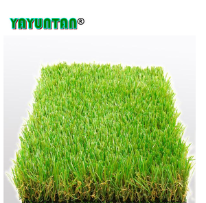 Recoatable EPDM rubber granules/scrap for soccer artificial grass