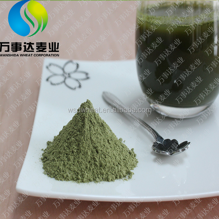 slim fast weight loss medicine 100% organic pure nature purely natural barley / wheat grass powder