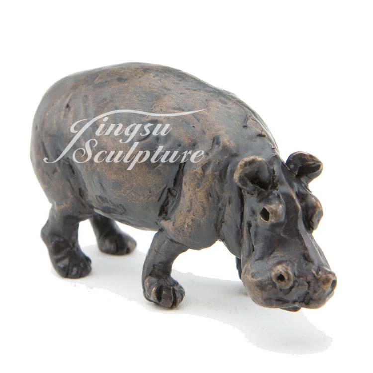 Hippo Sculpture, Hippo Sculpture Suppliers and Manufacturers at Alibaba.com