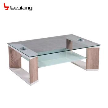 Meubles De Salon Table Centrale En Verre Design Mdf Table Basse Buy Conception De Table Centrale En Verre Table Basse Miroir Table Basse En Mdf