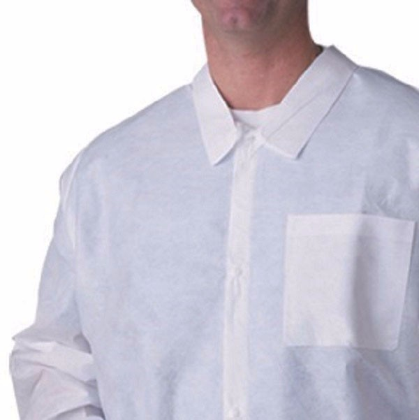 Disposable-Lab-Coat-Lapel-Collar.jpg