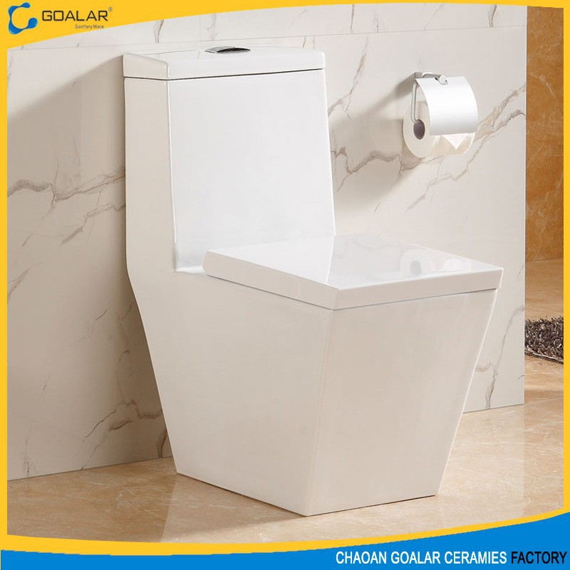 Delighted Disabled Bath Seats Uk Tall Replacing Bathroom Floor Waste Round Bath And Shower Enclosures Image Of Bathroom Cabinets Youthful Home Depot Bath Renovation PinkTotal Bathroom Remodel Indian Bathroom Sizes   Rukinet