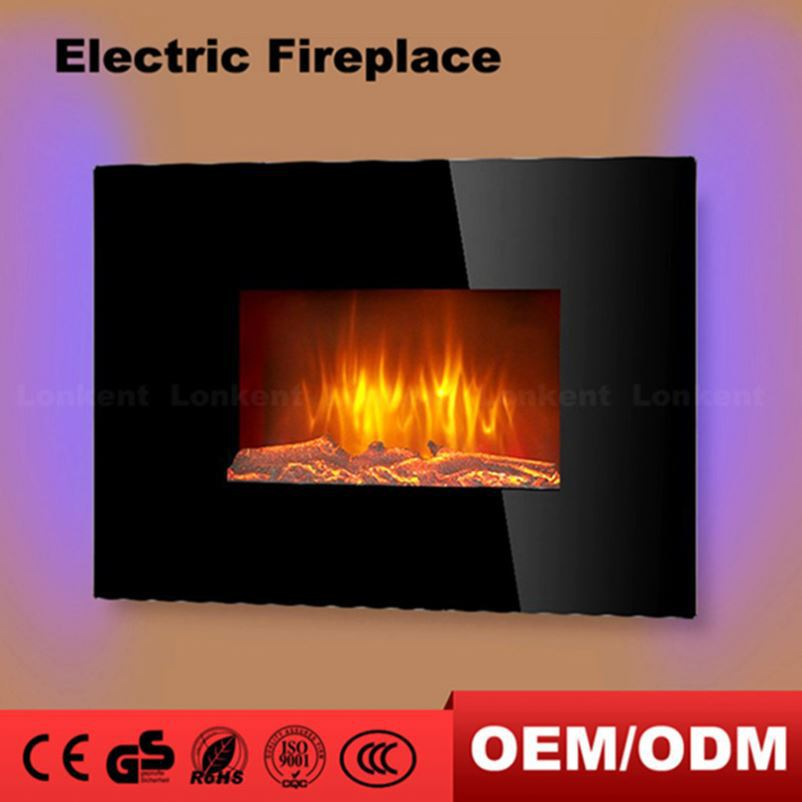 Decor Flame Parts For Electric Fireplace Heater, Decor Flame Parts ...