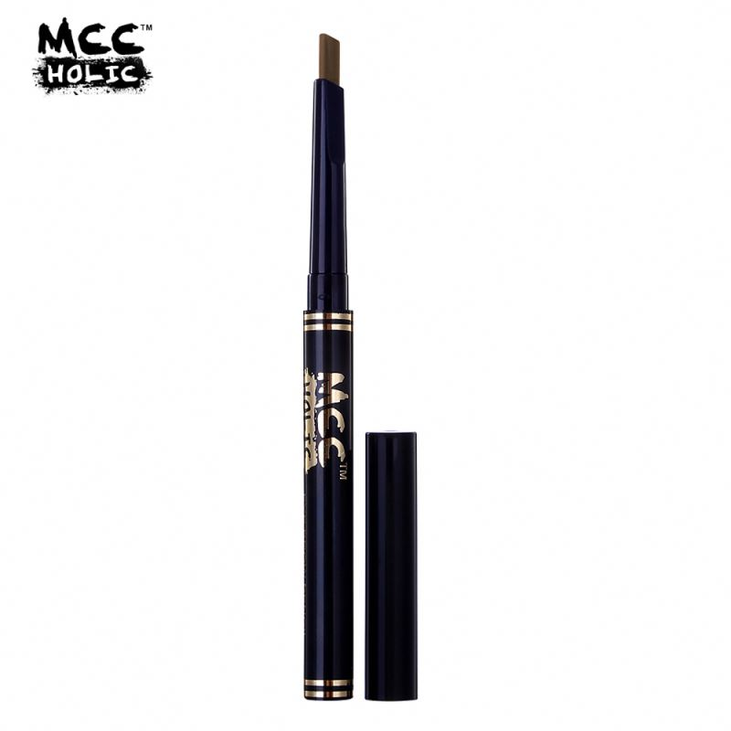 Factory Popular different types brow pencil makeup on sale