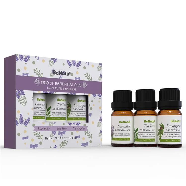 Hot Selling Aromatherapy  Essential Oil  Set , 100% Pure Aromatic World Essential Oils Combo