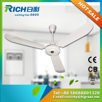 Super Asia 220 Volt Capacitor 3 Wire Large Condenser Wholesale Ceiling Fans