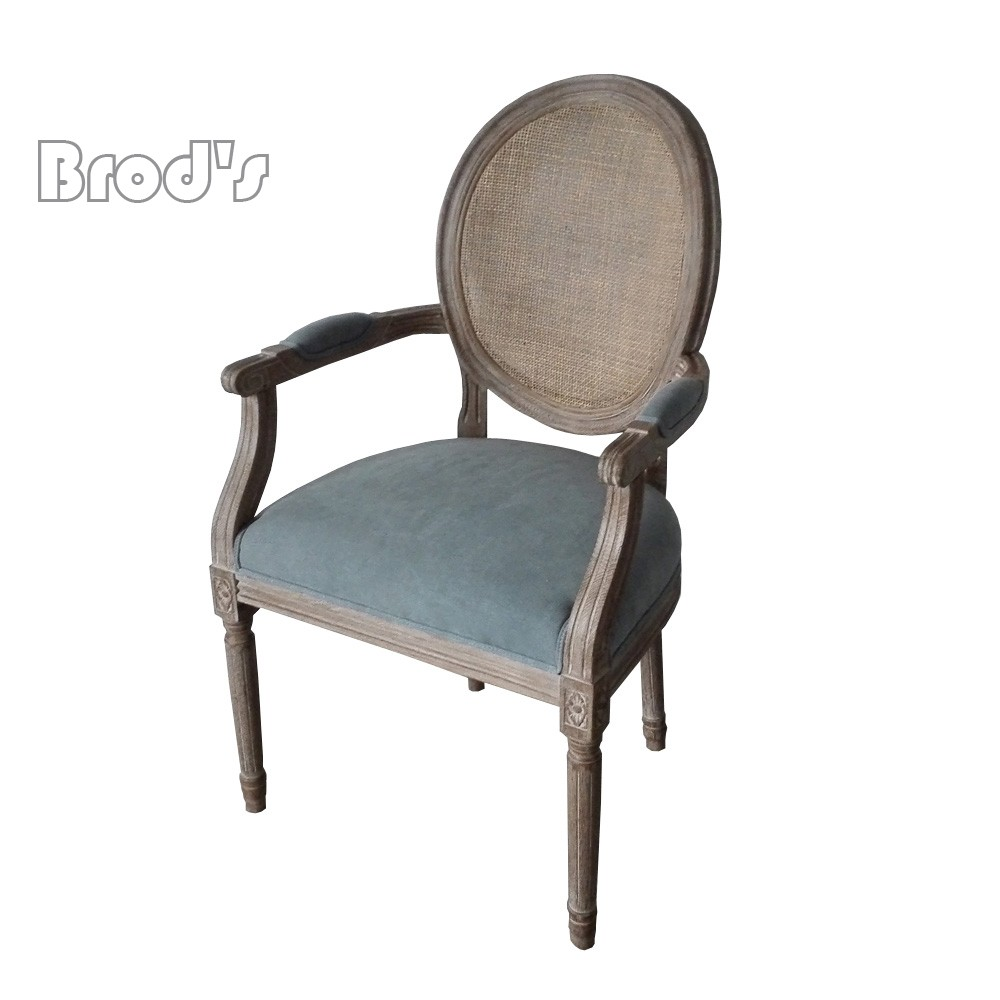 used dining chairs with oval back buy restaurant chairs for sale