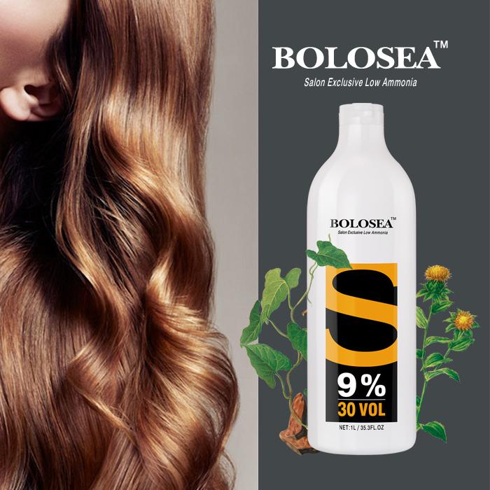 كريم بيروكسيد الشعر 1000 مللي مطور ألوان الشعر الاحترافي 3 6 9 12 Buy لون الشعر المطور لون الشعر المطور الشعر بيروكسيد كريم Product On Alibaba Com