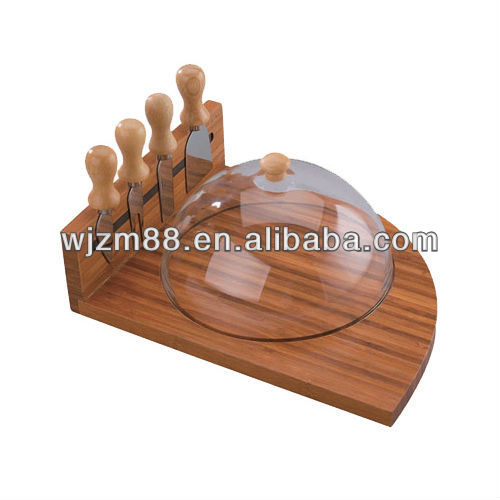 wonderful cheese cutting board set  buy cheese cutting board set,