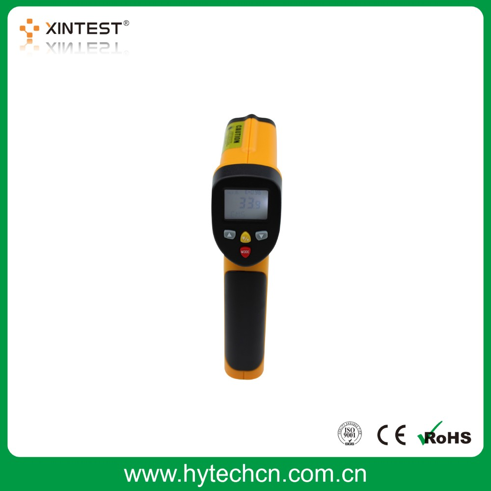 Highly quality wireless meat / digital food / glass thermometer - KingCare | KingCare.net