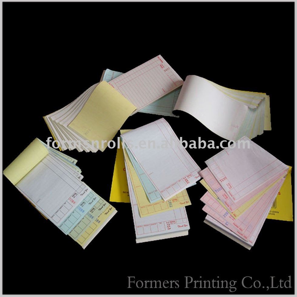 Chilli Receipt Word Restaurant Docket Book Restaurant Docket Book Suppliers And  Design Invoice Template Free Excel with Free Receipts Restaurant Docket Book Restaurant Docket Book Suppliers And Manufacturers  At Alibabacom Lic Premium Receipts Excel