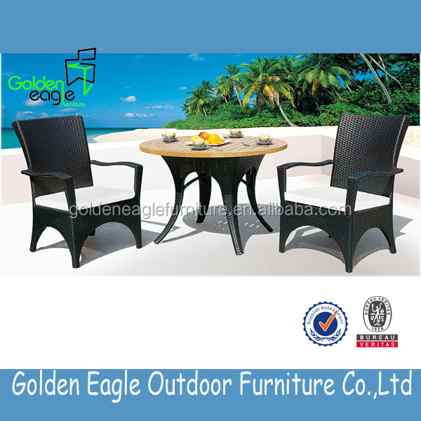 Used Patio Furniture, Used Patio Furniture Suppliers and Manufacturers at  Alibaba.com - Used Patio Furniture, Used Patio Furniture Suppliers And