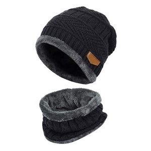 d9f334e9 Womens Knit Beanie Hats, Womens Knit Beanie Hats Suppliers and  Manufacturers at Alibaba.com