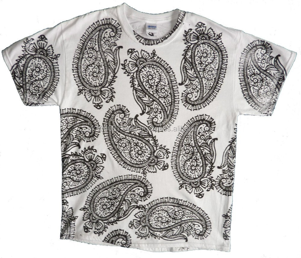 Design your own t shirt bangalore - Affliction T Shirts Affliction T Shirts Suppliers And Manufacturers At Alibaba Com