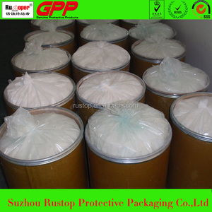 VCI Volatile Antirust Powder