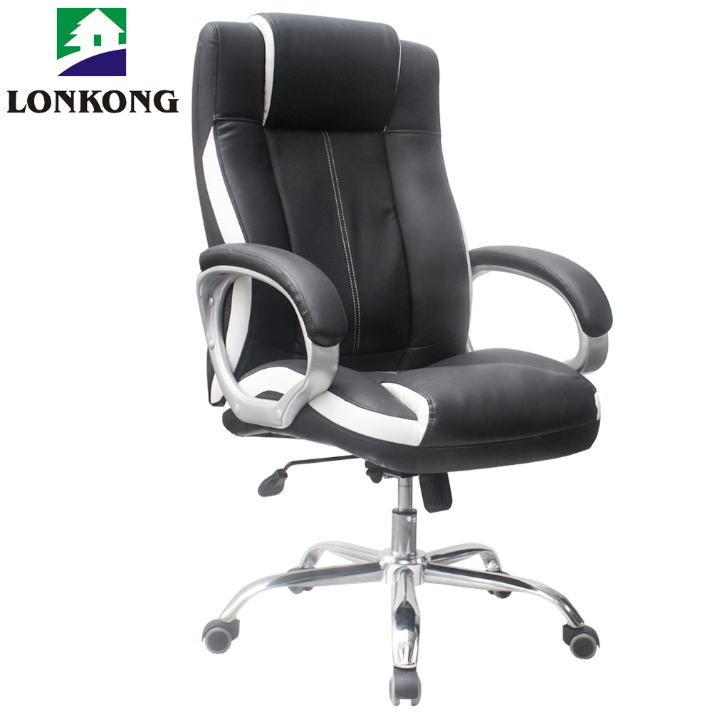 Round Base Office Chair Supplieranufacturers At Alibaba