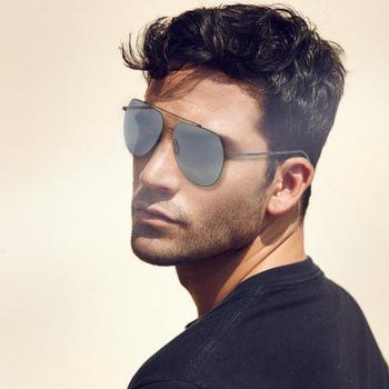 c9bf0bbe267c Sunglasses Polarized,Fashion Sunglasses Men - Buy Sunglasses ...