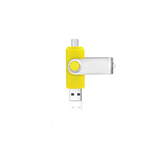 8GB Micro USB 2.0 Flash Pen Drive Memory U Disk For OTG Smart Phone Tablet