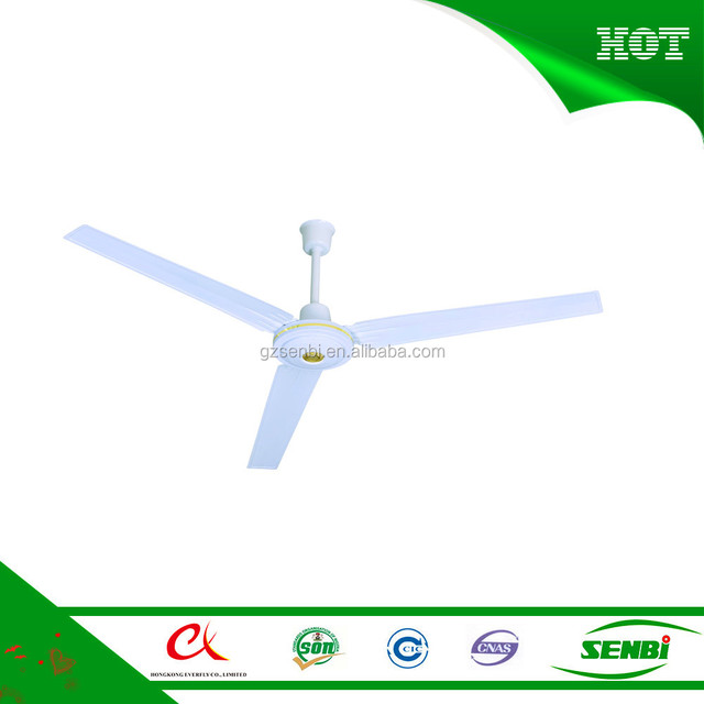 China speed regulator fans wholesale alibaba 56 air cooling ceiling fan speed regulator electric appliance fan aloadofball Images
