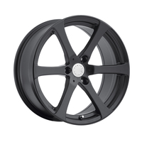 BCK0046 custom all kinds of high quality car rims,car non-standard parts