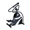 /product-detail/new-fitness-exercise-stepper-1571049073.html