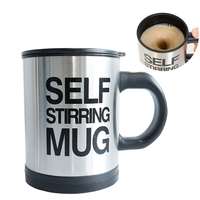 Auto String Automatic Self Stirring Mug For Sale