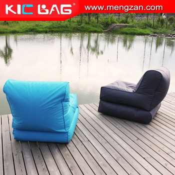 Fantastic 2016 New Design Folding Beanbag Chairs Comfortable Bean Bag Bed Buy Folding Bean Bag Bean Bag Chairs Bean Bag Bed Product On Alibaba Com Creativecarmelina Interior Chair Design Creativecarmelinacom